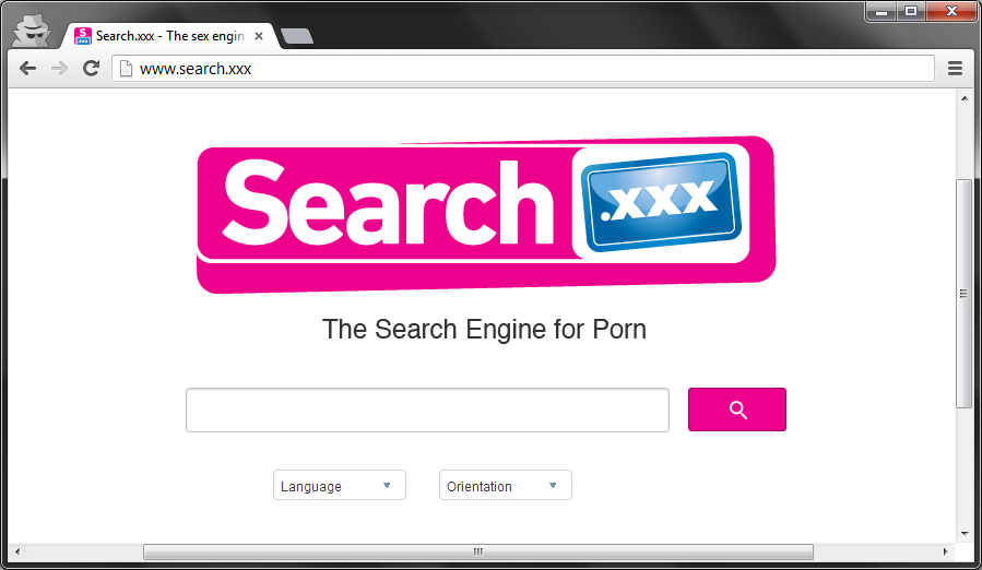abc adult search engine