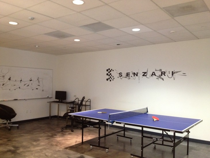 senzari 1 730x547 Awesome Offices: Inside 8 fantastic startup workplaces in Miami