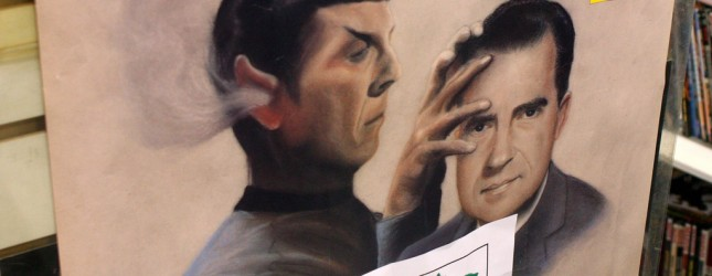 spock-mindmeld
