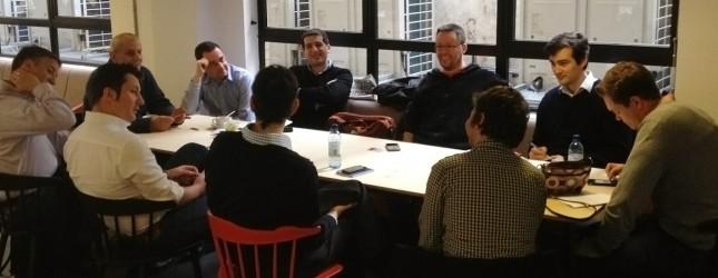 springboard-investor-meeting