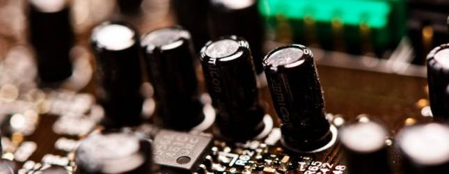 technics-q-c-1108-622-4
