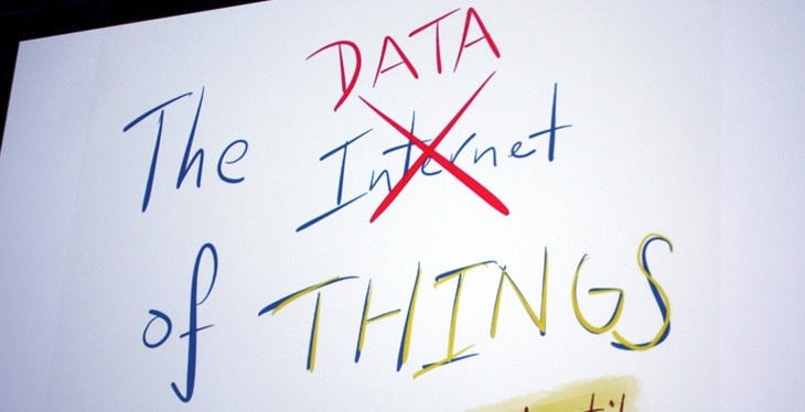 the internet data of things 730x374 Why the Internet of Things narrative has to change