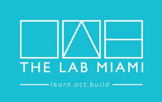 the lab miami 520x328 The LAB Miami gets $650k in funding from Knight and angels to open new work learn space