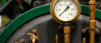 valve1-645×250