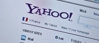 yahoo-browser-france