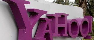 yahoo-sign