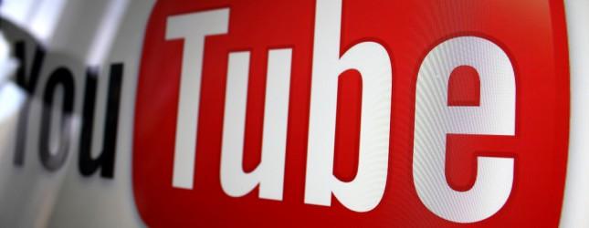 youtube-645×250