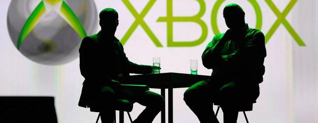 Microsoft CEO Steve Ballmer Opens 2012 Consumer Electronics Show