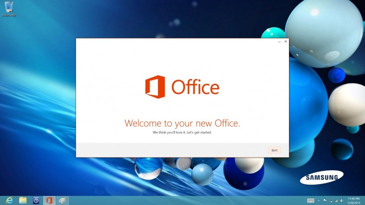 2013 01 29 01h45 51 730x410 Microsoft releases Office 365 Home Premium, a consumer focused cloud productivity suite for $100/year
