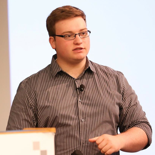 Daniel Brusilovsky 14 startups we predict will go even bigger in 2013