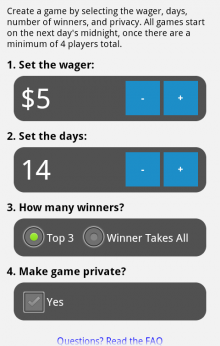 SC20130104 094439 220x346 Fitsby for Android lets you challenge friends to a game of gym check ins, and win money for working out