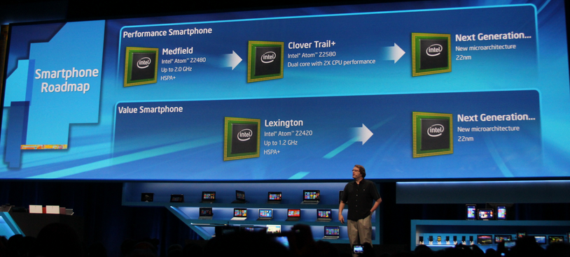 Screen Shot 2013 01 07 at 4.14.33 PM Intel details its new processor lineup focusing on high power, long lasting mobile chips