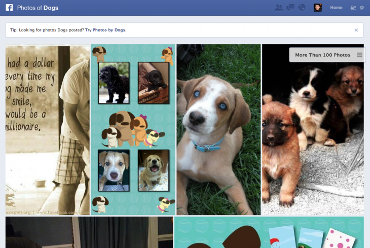 Screen Shot 2013 01 15 at 1.02.32 PM 730x489 Up close and hands on with Facebooks slick new Graph Search tool