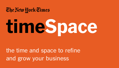 Screen Shot 2013 01 29 at 11.27.37 AM The NY Times announces timeSpace: a 4 month incubator for early stage media startups