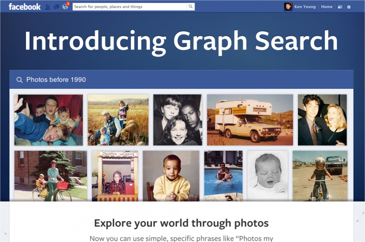 Snap 2013 01 15 at 10.26.23 730x485 Facebook introduces Graph Search, a tool that lets people sift through its social graph