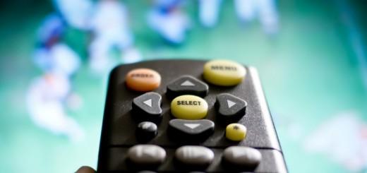 TV-Remote-645×250@2x