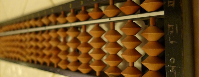 abacus minuk flickr