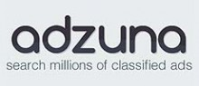 adzuna 220x95 The shape of 2013 for UK startups
