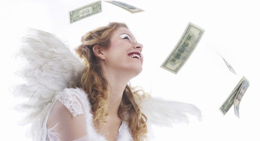 angelmoney