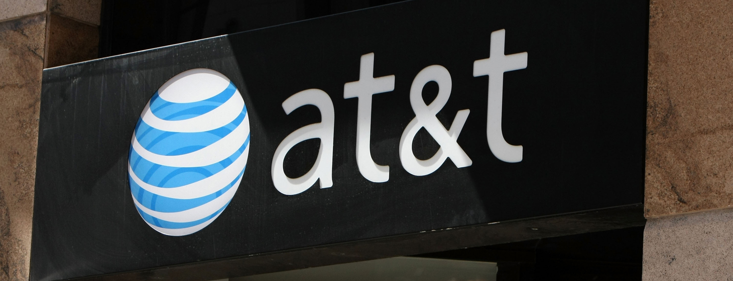 AT&T's Android devices will now come with extra protection thanks to mobile security firm Lookout