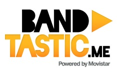 bandtastic logo Music show startup Bandtastic launches Fanpit to let Mexican fans buy VIP tickets