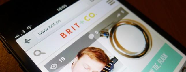 britandcocrop