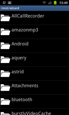 c3 220x366 Hive Settings: This app gives you easy access to all your Android devices settings