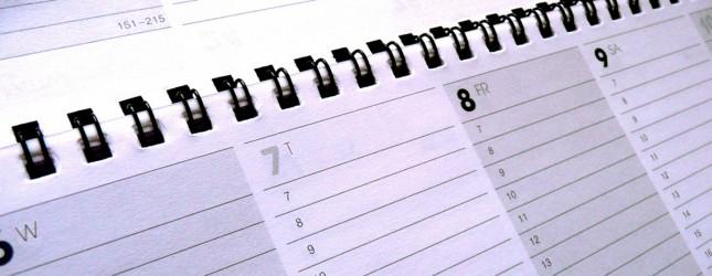 calendarcrop
