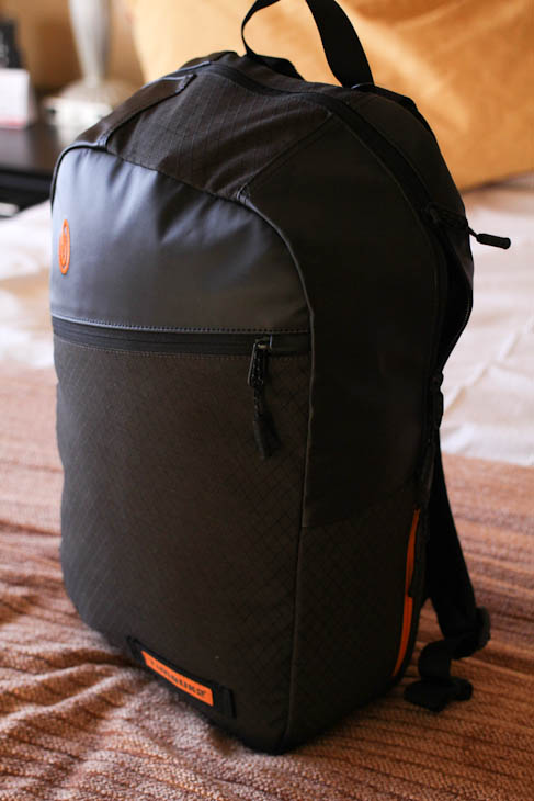 ces 11 With 18% of bag ordering on iPad, Timbuk2 launches HTML5 customization tool and 3 Apple Store exclusives