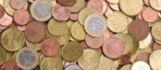coins-645×250