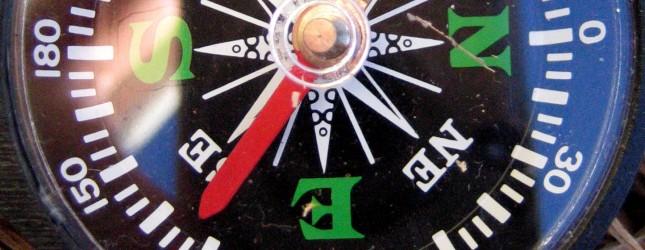 compass2 crop