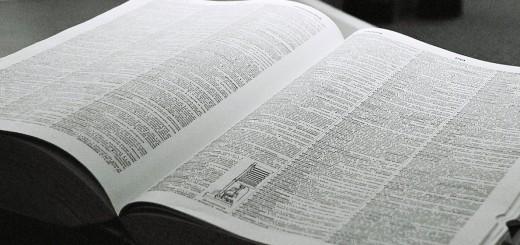 dictionarycrop