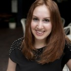 doreen bloch 14 startups we predict will go even bigger in 2013
