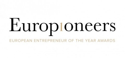 europioneers-mid-645×250