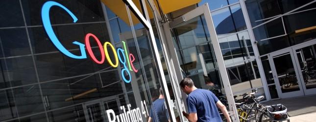 google-logo-645×250 (1)