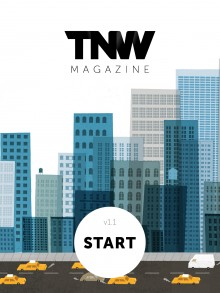ipad retina portrait 220x293 Aspiring entrepreneur? The new edition of The Next Web Magazine is an essential read