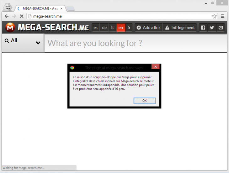 mega_search_me_blocked