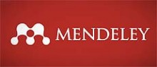 mendeley 220x95 The shape of 2013 for UK startups