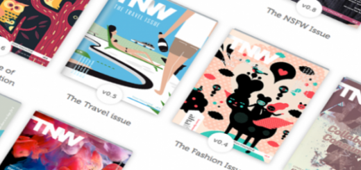 preview-TNW-Magazine
