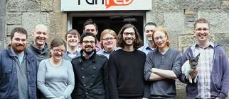 runrev team