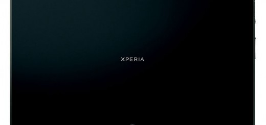 sony-xperia-tablet-z-back