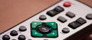 tvremote2