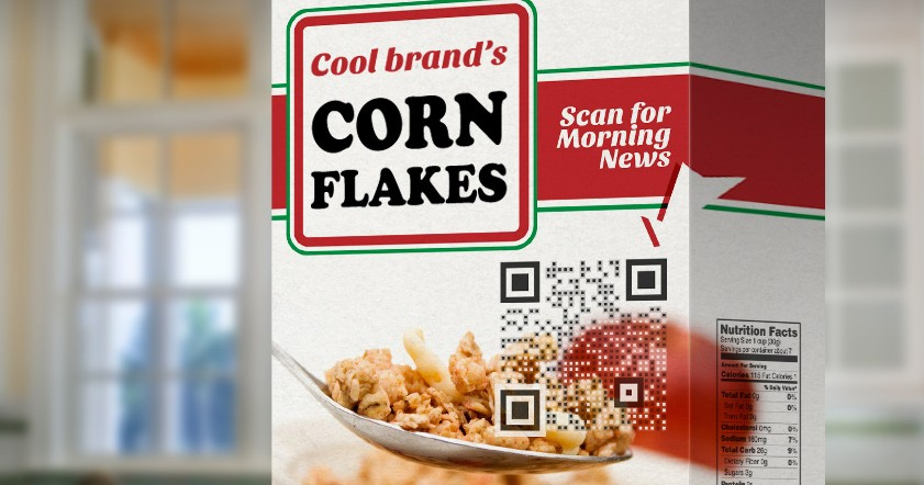 visual-qr-code-on-cereal-box