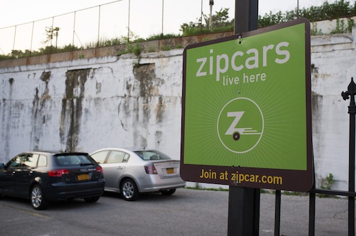 zipcar Vehicle rental giant Avis acquires car sharing company Zipcar for $500 million