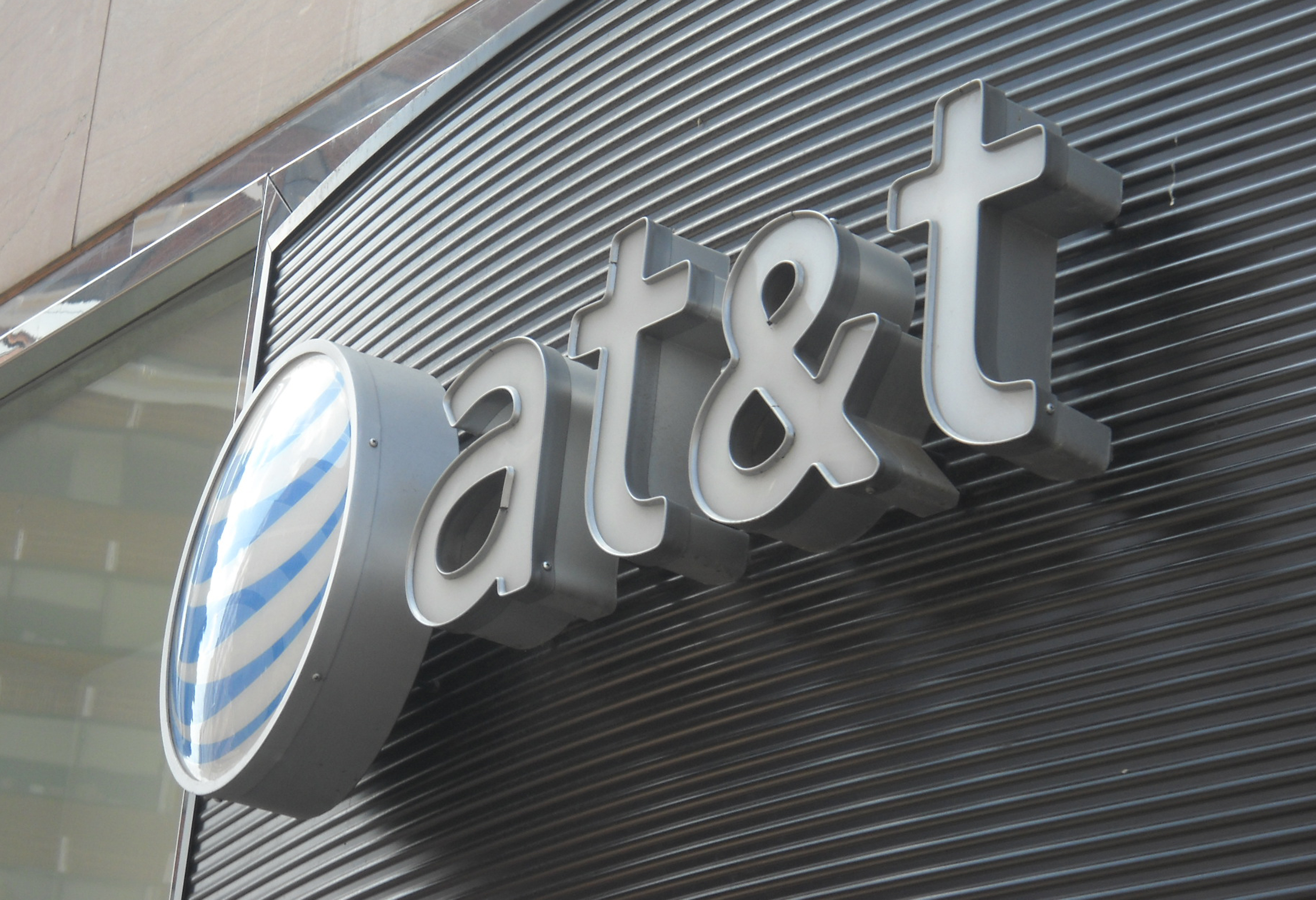AT&T Is Reportedly Close to Finalizing DirecTV Acquisition