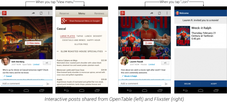 4b_interactive_opentable_flixster