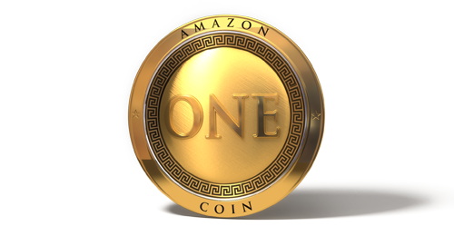 6a0148c71fb71b970c017c3697ba65970b 800wi Amazon launches new Coins virtual currency for Kindle Fire app purchases, coming to the US in May