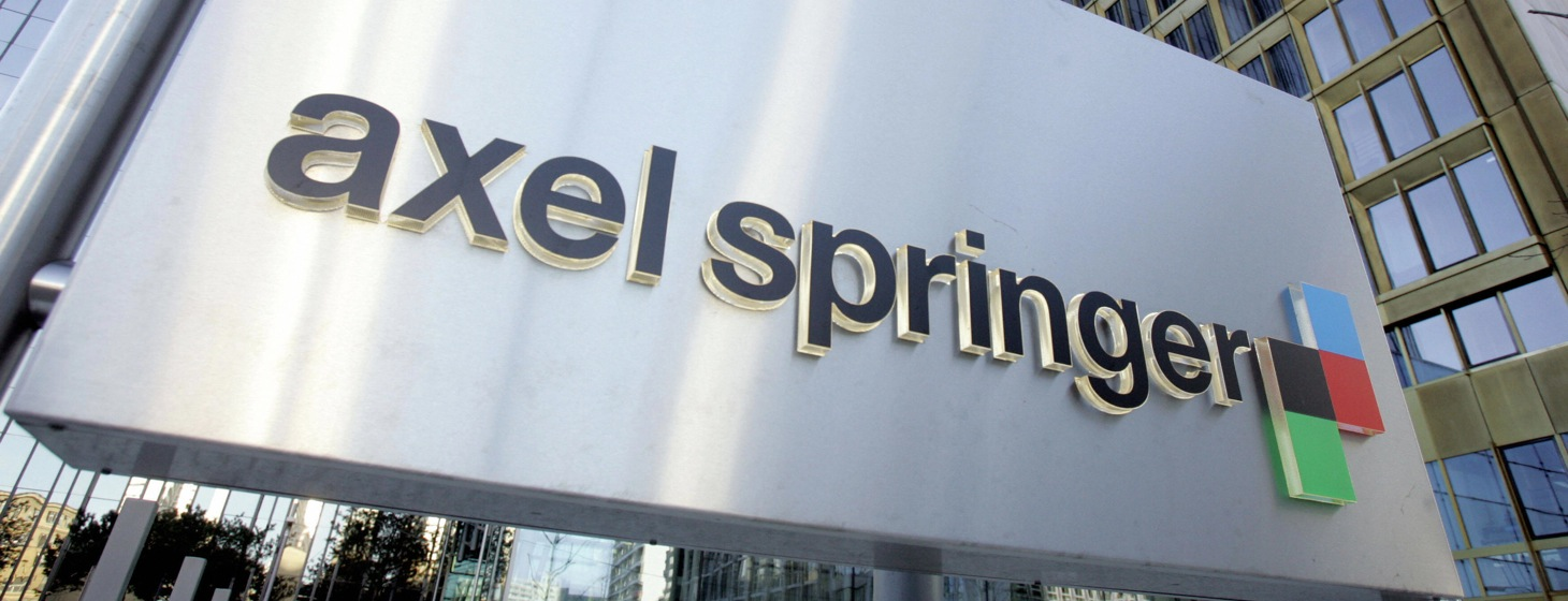 Axel Springer e Plug Play Partner per Berlin Accelerator-9307