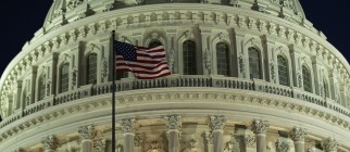 As Default Deadline Nears, Congress Continues Debate Debt Ceiling Plan