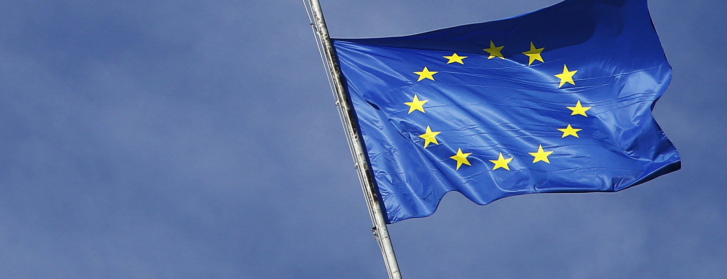 Search Engines Can Be Forced to Remove Links Relating to Individuals, European Court Rules